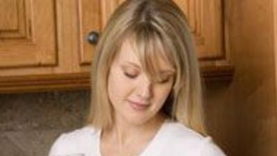 ¿Ayuda la vitamina C y E en el embarazo?