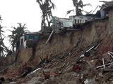 Tres hermanos mueren sepultados por un alud: la cifra de fallecidos por Iota en Nicaragua sube a 21