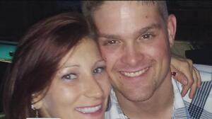 Hallan muerto al médico acusado del asesinato de una pareja en el condado de Guadalupe