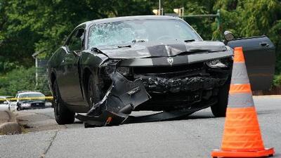 Cuide su bolsillo: Consejos para no arruinarte si sufres un accidente de tráfico
