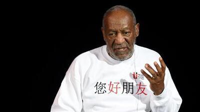 Bill Cosby renuncia a puesto en universidad de Temple