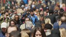 ¿Por qué es importante responder al Censo 2020?