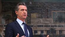 ¿Quiénes serán elegibles para recibir el segundo estímulo económico anunciado por el gobernador Newsom?