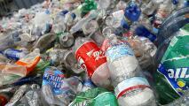 ¿Cuál es la importancia de reciclar y qué debo tener en cuenta para hacerlo de manera correcta?