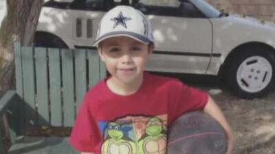 El caso de la muerte del niño Anthony Ávalos: ¿en qué va el proceso?