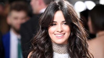 Camila Cabello, la niña que no quiso fiesta de quince años para saltar a la fama
