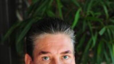 Raúl Benoit, su biografía