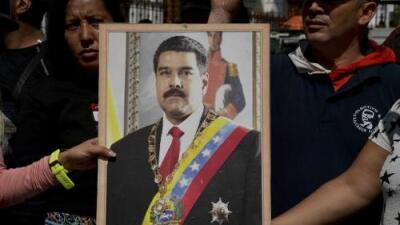 Qué impacto tiene el 10 de enero sobre la crisis política en Venezuela
