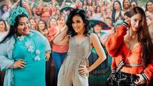 Así fue la gran convocataria de Reina de la Canción en su esperado casting de San Antonio