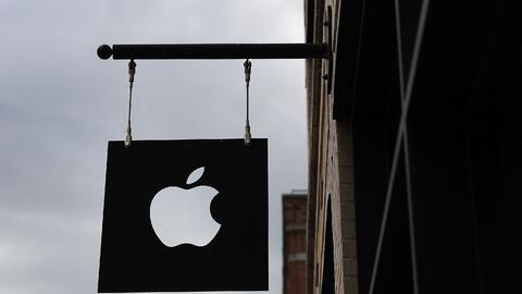 Apple anuncia multimillonaria inversión en Texas: crearía 5,000 empleos nuevos
