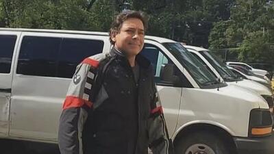 Crimen organizado puso en el cargo al exgobernador de Tamaulipas Eugenio Hernández, según informe oficial
