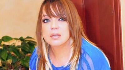 Julián Gil escoge a Ednita Nazario como la madrina de las 'Fiestas de la Calle' en Miami