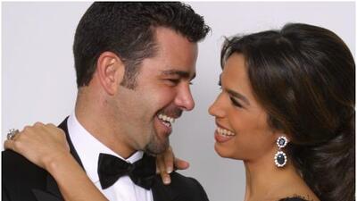Una enfermedad impide el regreso de Bibi Gaytán y Eduardo Capetillo sobre los escenarios
