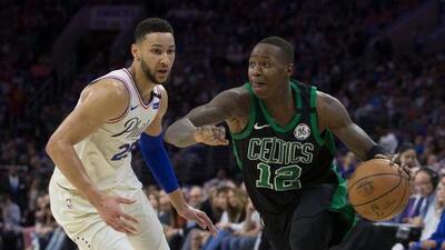 Las fechas clave de la temporada 2018-2019 de la NBA