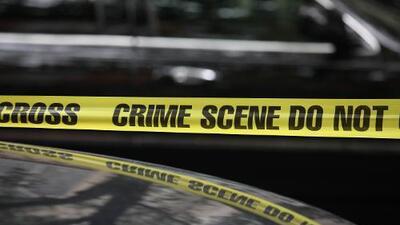 Identifican a mujer hispana cuyo cadáver fue encontrado envuelto en una manta en el Bronx