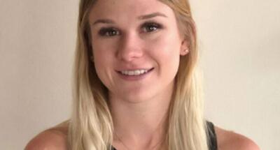 Familiares, amigos y hasta voluntarios se unen a la búsqueda de Mackenzie Lueck