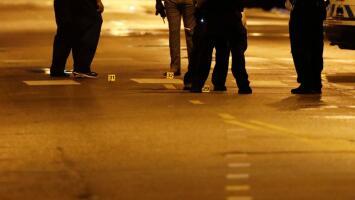 Ofrecen recompensa de $2,000 por información de conductor que atropelló mortalmente a un anciano en La Villita