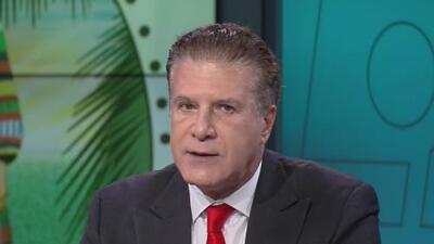 Alcalde de Hialeah expone propuesta sobre nuevos impuestos para financiar la seguridad en las escuelas