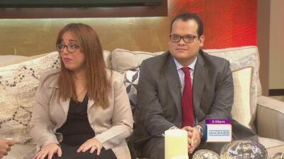 Abogados ofrecerán servicios gratuitos a ciudadanos con apelaciones relacionadas por daños del huracán María