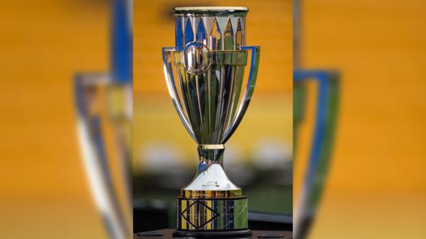 Confirman nuevo calendario de la Liga Concacaf