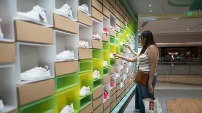 Pagarás mucho más por tus zapatos deportivos: Adidas, Nike y Puma piden a Trump frenar la guerra comercial con China