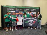 Para Gerardo Martino, aún hay supremacía de Liga MX sobre MLS
