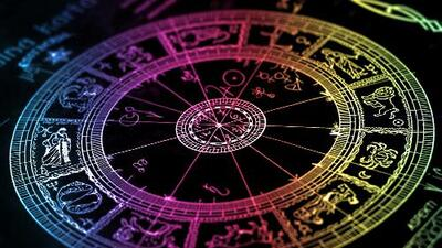 20 de marzo   Inicia el nuevo año zodiacal, uno de los días más esperados