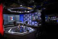 eSports: LaLiga se suma al mundo de los gamers y videojuegos de la mano de  Twitch
