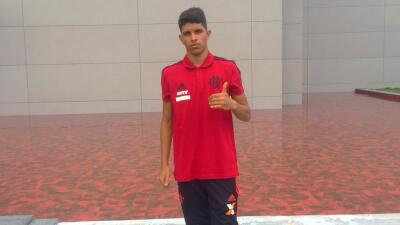 Sobreviviente al incendio de Flamengo reveló cómo inició