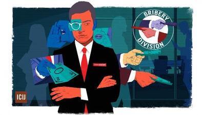 Lo que debes saber de la investigación que descubre nuevos pagos de sobornos de la constructora Odebrecht