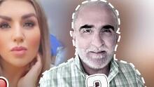¿Dónde está Vicente Fernández Jr.? Deudas y líos lo tienen distanciado de Mariana González