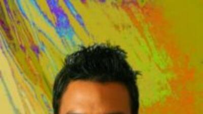 Ivan Tejada