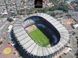 La FIFA visitará los próximos meses las sedes del Mundial del 2026