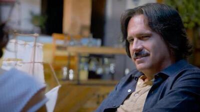 Actor de 'Mi marido tiene más familia' fue operado de emergencia por una hernia en México
