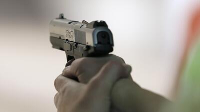 Hombre de Florida dispara por accidente y mata a su hijo de 14 años