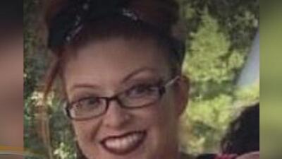 Reportan la muerte de una mujer tres días después de ser atropellada por un conductor prófugo