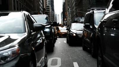 Es un hecho, Senado de Nueva York aprobará licencias de conducir para indocumentados