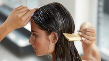 Mascarillas hidratantes para cuidar tu cabello que puedes hacer en casa