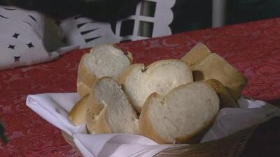 La comida que debes evitar para cuidar tu corazón