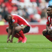 Bournemouth manda al Sunderland a la Championships