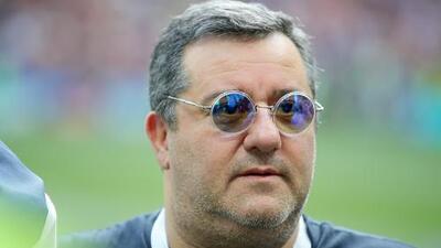 ¡En veremos! Salida de 'Chucky' Lozano del PSV en vilo por suspensión de FIFA a su agente