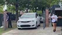 La tradicional búsqueda de calabazas por Halloween en Miami se llevará a cabo estilo 'Drive-Thru'