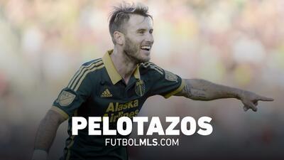 """¿Gastón Fernández regresa a Estudiantes de La Plata? """"Todo es mentira"""""""