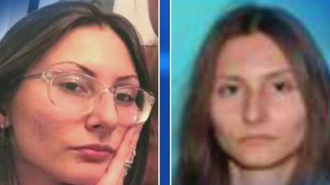 Encuentran el cuerpo sin vida de la joven que presuntamente había amenazado con atacar una escuela en Denver, Colorado