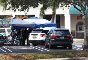 Revelan nuevos datos del agresor en el tiroteo en que murió un niño y su abuela en un Publix de Palm Beach