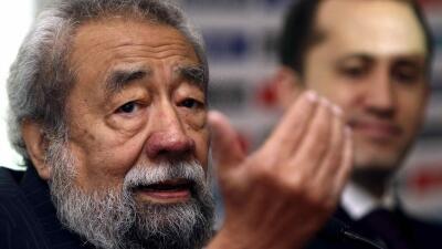 Falleció Octavio Rivas, ex psicólogo deportivo del Tri y Pumas