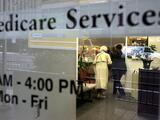 Inscribirse en Medicare es complejo: consejos para hacerlo correctamente