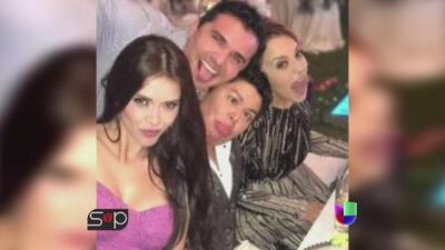 Rosie Rivera no está de acuerdo con las bodas homosexuales