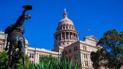Cómo los estados están boicoteando las ciudades