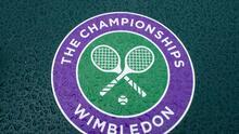 Wimbledon tendrá público; al menos un 25 % de asistentes